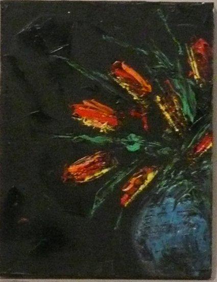 tulipe-nr-bs25
