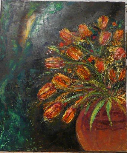 tulipe14