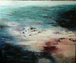 Comme promis mes toiles 2012 Je découvre le Peintre Zao Wou Ki dans Toiles 2012 dern-toile-lweb-300x250