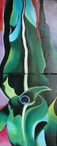G. O KEEFFE dans Toiles 2012 o-keeffe-best-h20-or1-117x300
